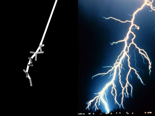Image lightning_model_comp